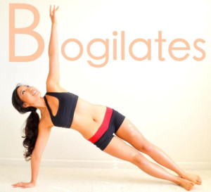Blogilates Youtube Channels