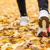 7 Tips to Stay Healthy in Autumn